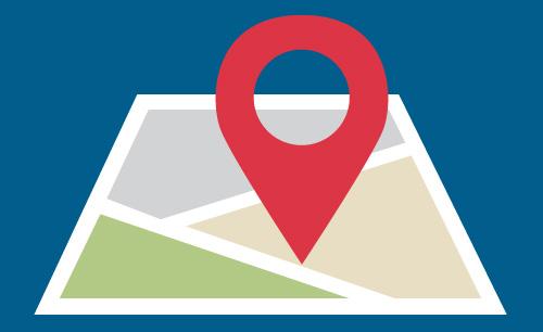 carte grise changement d'adresse